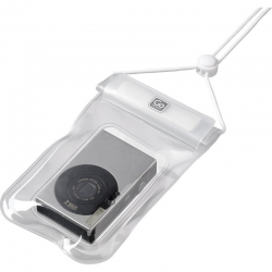 Waterproof Camera Pouch, Go Travel