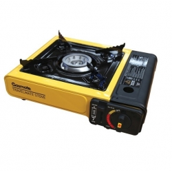 Gasmate Travel Mate Stove