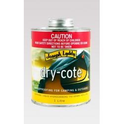 Dry Cote Waterproof - 1 litre
