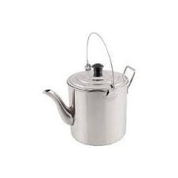 Billy Teapot 1.8L